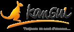 Code promo Kangui