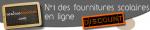 Code Réduction Rentree discount