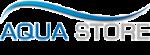 Code réduction Aqua store