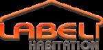 Code promo Label habitation