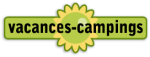 Code promo Vacances Campings
