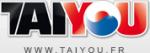 Code Promo Taiyou