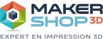 Code promo Makershop