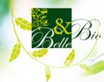 Code promo Belle et Bio