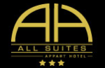 Code promo All Suites Appart Hotel