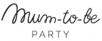 Code promo Mum to be Party