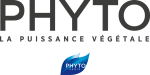 Code promo & Code réduction Phyto