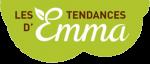 Code promo Les Tendances d'Emma