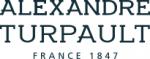 Code promo Alexandre Turpault