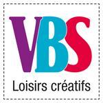 Code réduction VBS