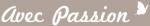 Code promo Avec Passion