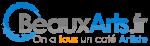 Code promo Beauxarts
