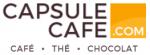 Code promo Capsule Café