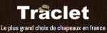 Code promo Chapellerie Traclet