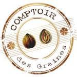 Code promo & Code réduction Comptoir Des Graines