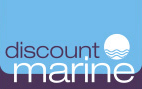 Code réduction Discount Marine