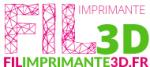 Code réduction Filimprimante3d