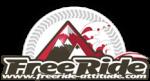 Code promo Freeride Attitude