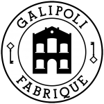 Code réduction Galipoli