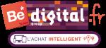 Code promo Group Digital