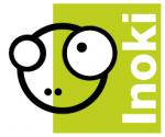 Code promo & Code réduction Inoki