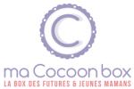 Code promo Ma Cocoon Box