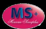 Code réduction Mercerie Serviplus