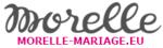 Code réduction Morelle Mariage