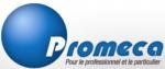 Code réduction Promeca