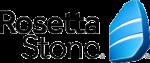 Code promo Rosetta Stone