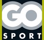 Code réduction Go sport
