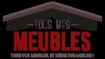 Code promo Tous Mes Meubles