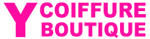 Code promo Y Coiffure Boutique