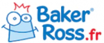 Code réduction & Bon de réduction Baker Ross
