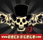 Code promo Rock a Gogo