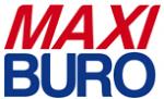 Code Réduction Maxiburo