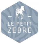 Code réduction Petit Zebre