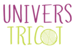 Code promo Univers Tricot
