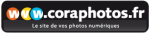 Code promo Cora Photos & Code réduction