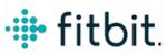 Code réduction Fitbit