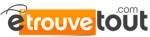 Code promo Etrouvetout