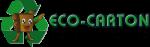 Code promo Eco Carton & Code réduction