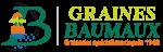 Code réduction Graines Baumaux