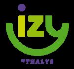 Code promo IZY