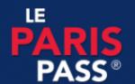 Code promo Paris Pass