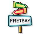 Code Réduction Fretbay