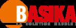 Code réduction Basika