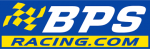 Code réduction BPS Racing