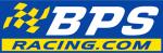 Code Promo BPS Racing
