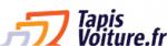 Code réduction Tapis Voiture